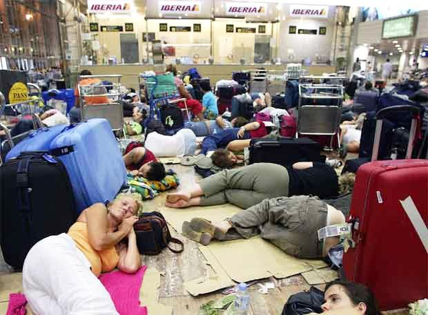 chile-airports-strike