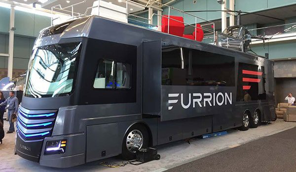 furrion-rv-karryon24