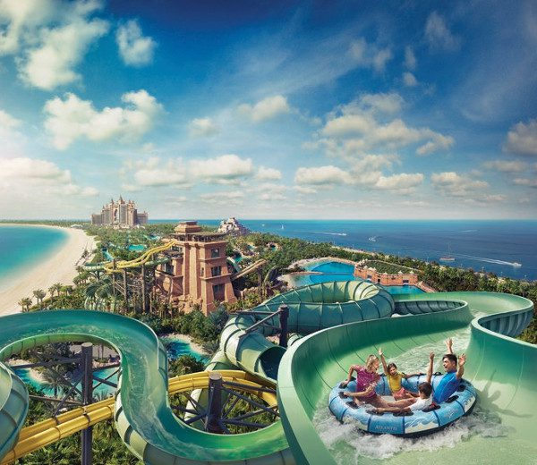 medium-aquaventure_waterpark