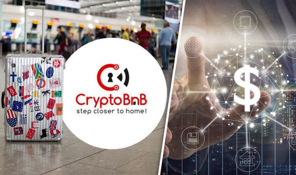 cryptobnb-airbnb-alternative-blockchain-cryptocurrency-token-rental-travel-886434