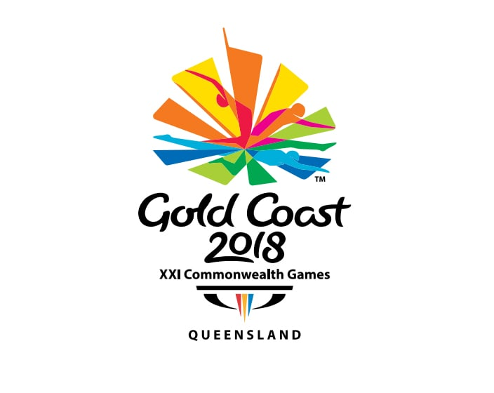 Commonwealth Games Gold Coast 4