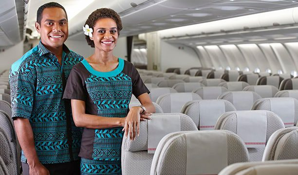 karryon_fiji_airways_staff_2