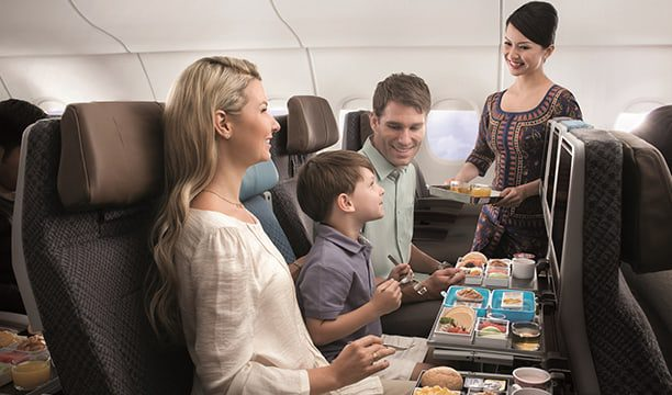 karryon_singapore_airlines_service