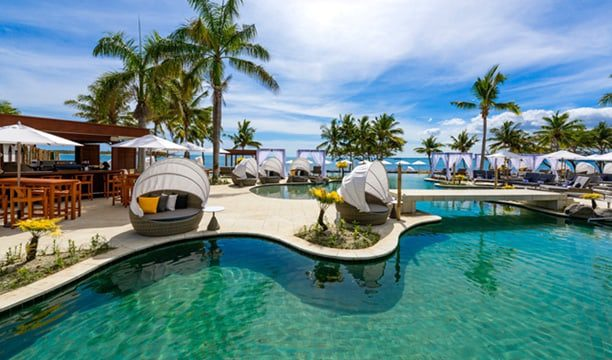 karryon_sofitel_fiji_resort_and_spa_6