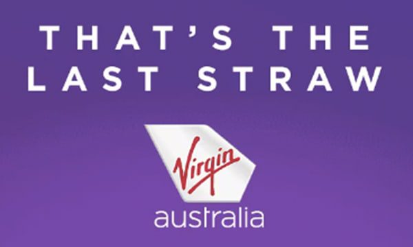 karryon-the-last-straw-virgin-australia