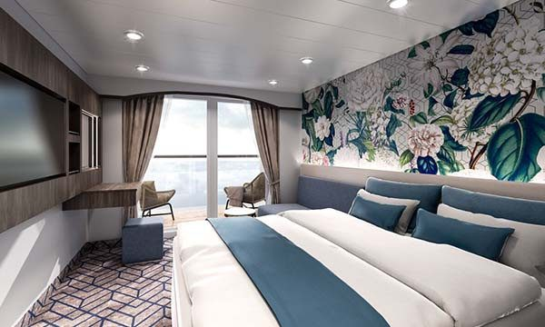 karryon-dream-cruises-explorer-dream-balcony-stateroom