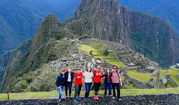 karryon-travel-agents-in-machu-picchu