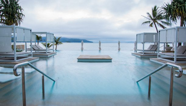 KARRYON-Hayman-Island-by-InterContinental-Aquazure-Pool