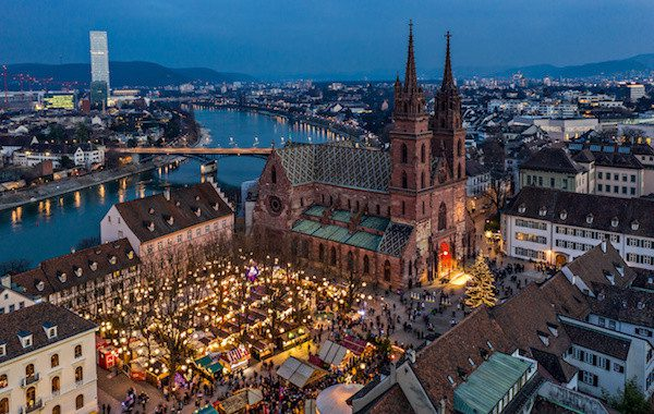 Switzerland-christmas-markets-basel